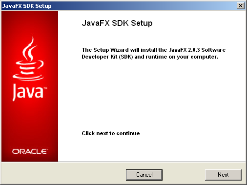 jdk_install_14.png