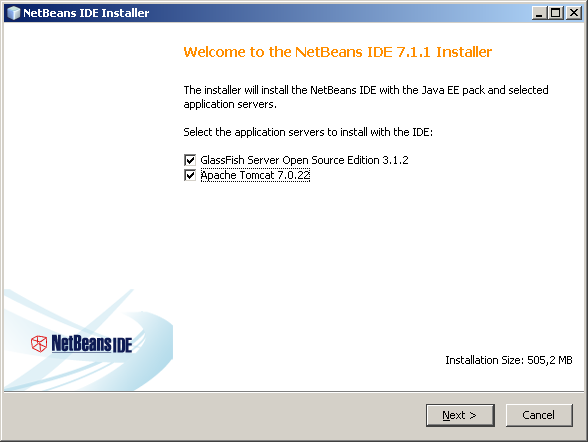 netbeans_install_07.png