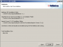install:netbeans_install_13.png